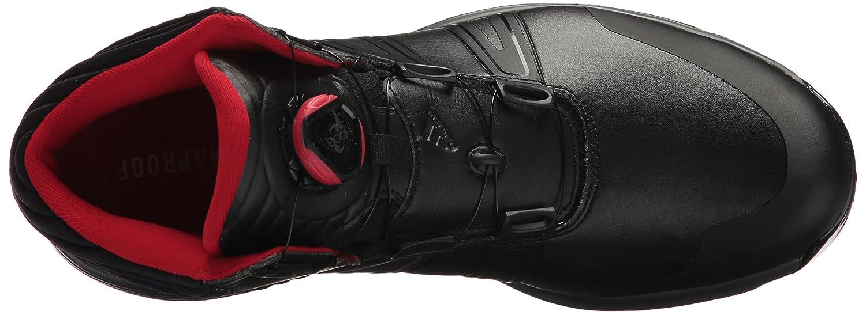 AdidasClimaproof BOA - Climaproof Boa Herren Herren Herren fe638d