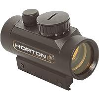 Horton Hunter SS060 MUL-Range 3-Dot Red Dot Sight