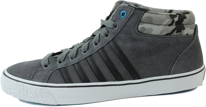 K-Swiss Adcourt LA Trainers Shoes Mens