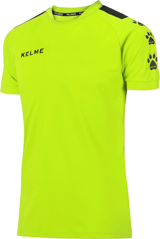 KELME Camiseta Lince