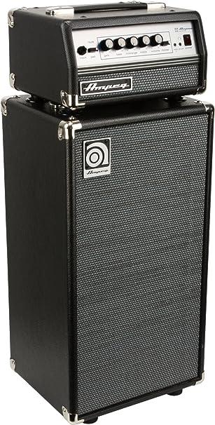 x bass cabinet amps htm inch krueger ohms lg lightweight amp watts gallien guitars