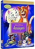 Gli Aristogatti (Special Edition)