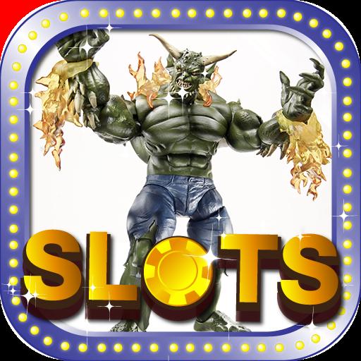 Agcolicol V Casino Pdf | Payroll | Employment - Scribd Slot Machine