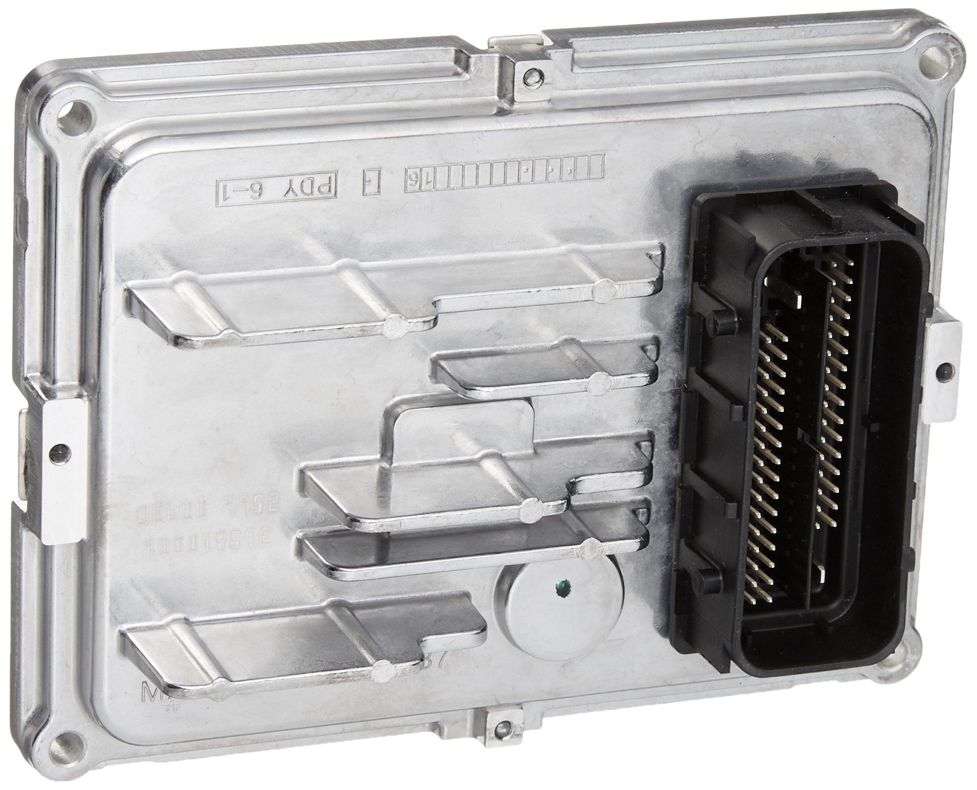 ACDelco 24279973 GM Original Equipment Transmission Control Module
