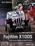 Fujifilm X100S (Photoclub)