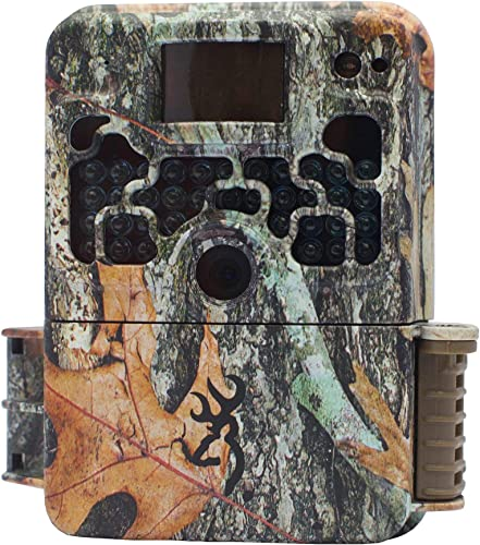Browning Strike Force Elite Sub Micro Trail Camera 10MP BTC5HDE