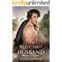 The Reluctant Husband (Goddess-Blessed Book 2)