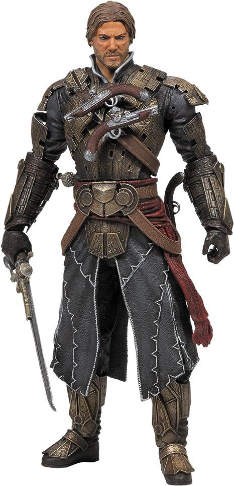 assassins creed black flag outfits unlock