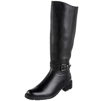 d1b3e234db2 Blondo Women s Viviane Winter Boot