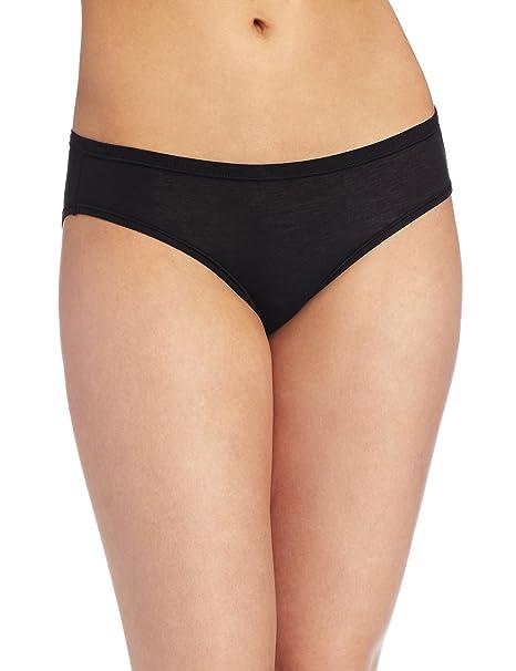d0bc3317971df Wacoal Women s B-fitting Bikini Panty