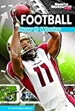 Football: How It Works (The Science of Sports) (The Science of Sports (Sports Illustrated for Kids))