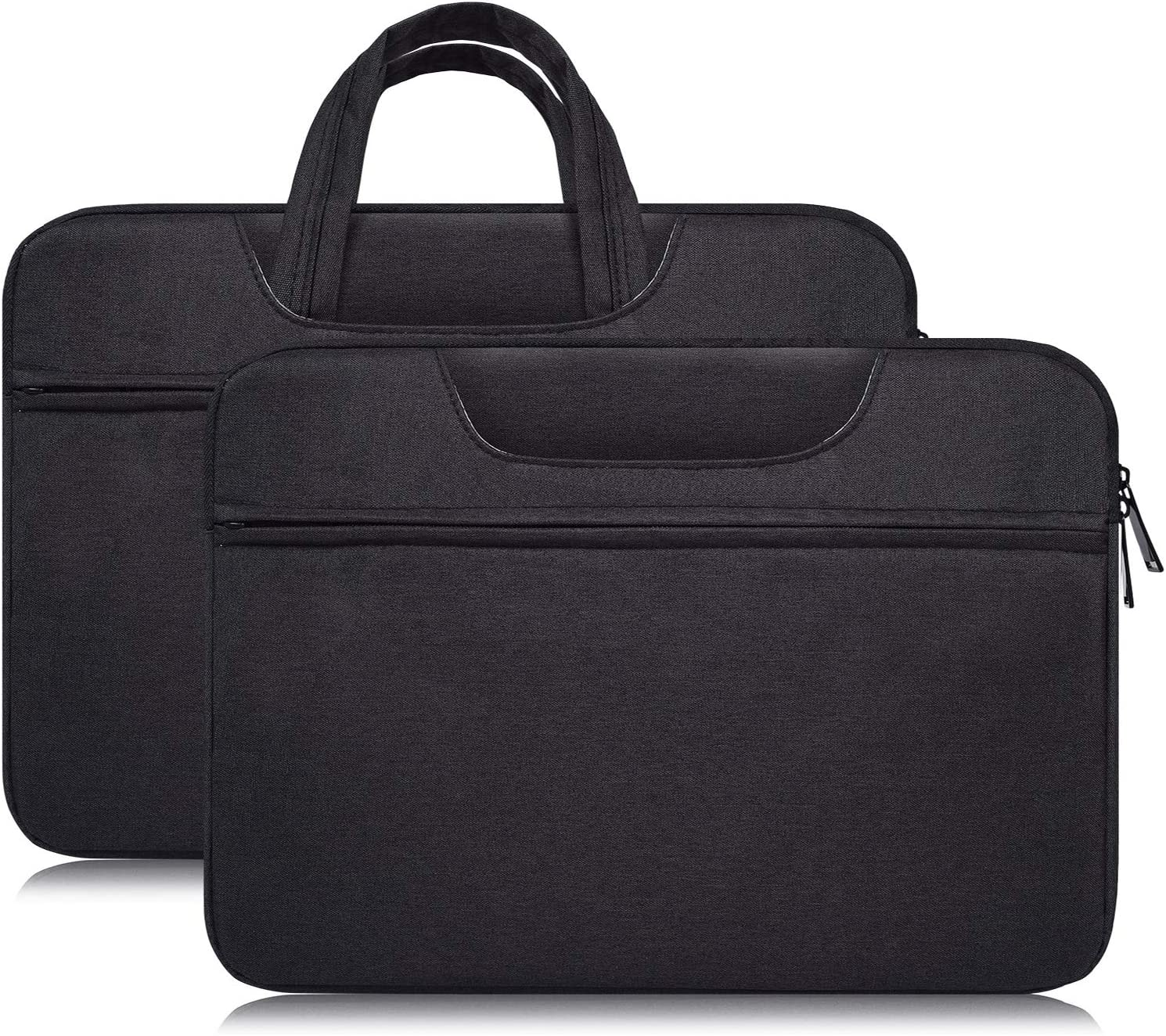 14-15 inch Laptop Sleeve Case for Lenovo Flex 14/Lenovo Chromebook S330 14/Lenovo IdeaPad 3 14