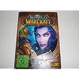 World of Warcraft (WoW) Gold inkl. Burning Crusade AddOn