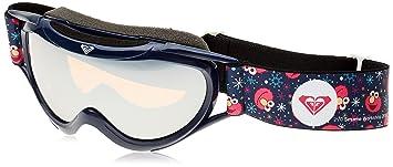 Roxy Loola 2.0 Máscara de Nieve Board, Niña