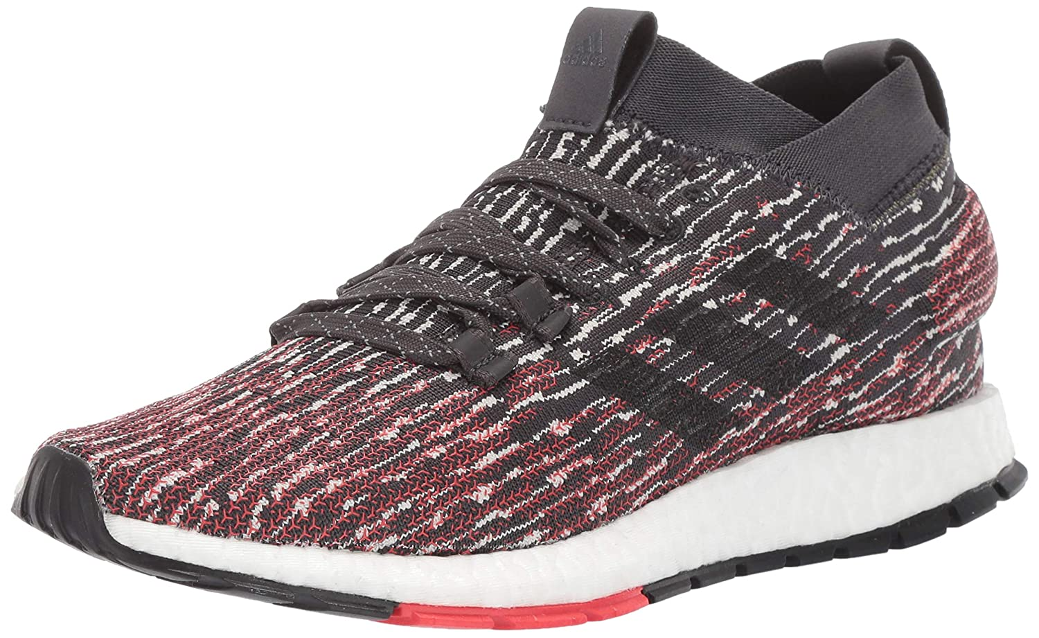 big sale special price for elegant shoes adidas Men's Pureboost RBL