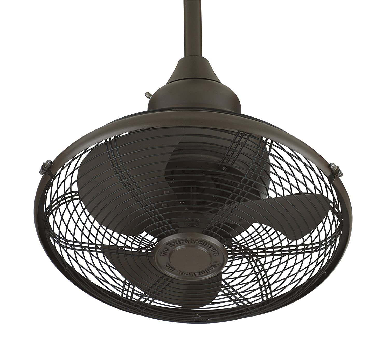 18 Ceiling Fan Taraba Home Review