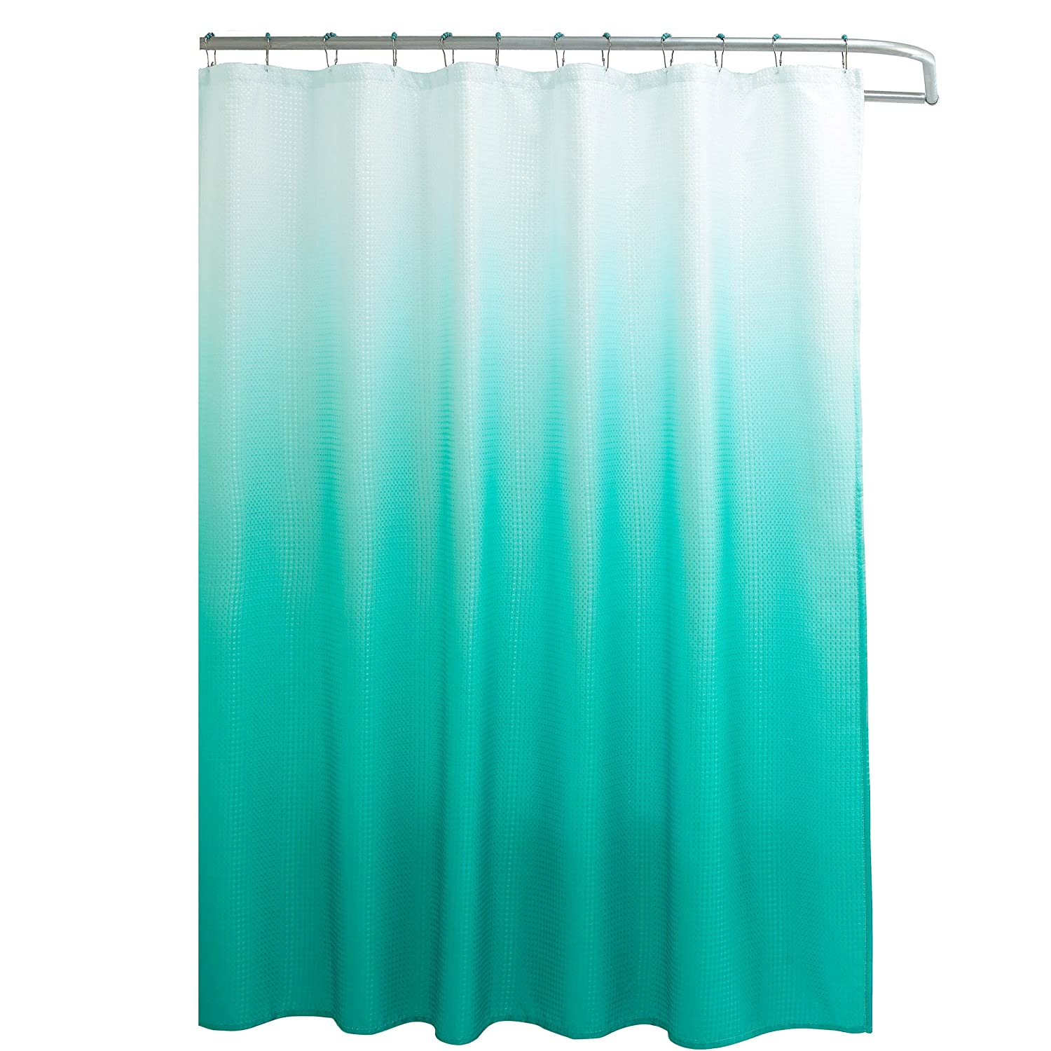 22 ombre picture curtains best photo