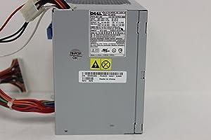 W8185 Dell W8185 DELL W8185