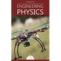 Engineering Physics: by Knowledge flow (English Edition)