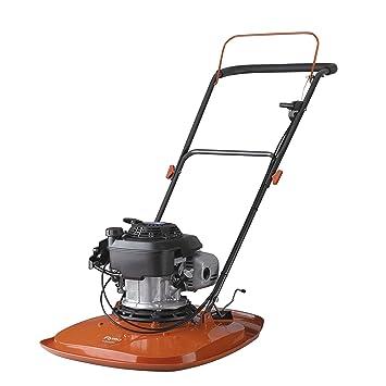 Flymo - Motor Honda de 160 cc para cortacésped eléctrico de gasolina con amortiguación neumática: Amazon.es: Bricolaje y herramientas
