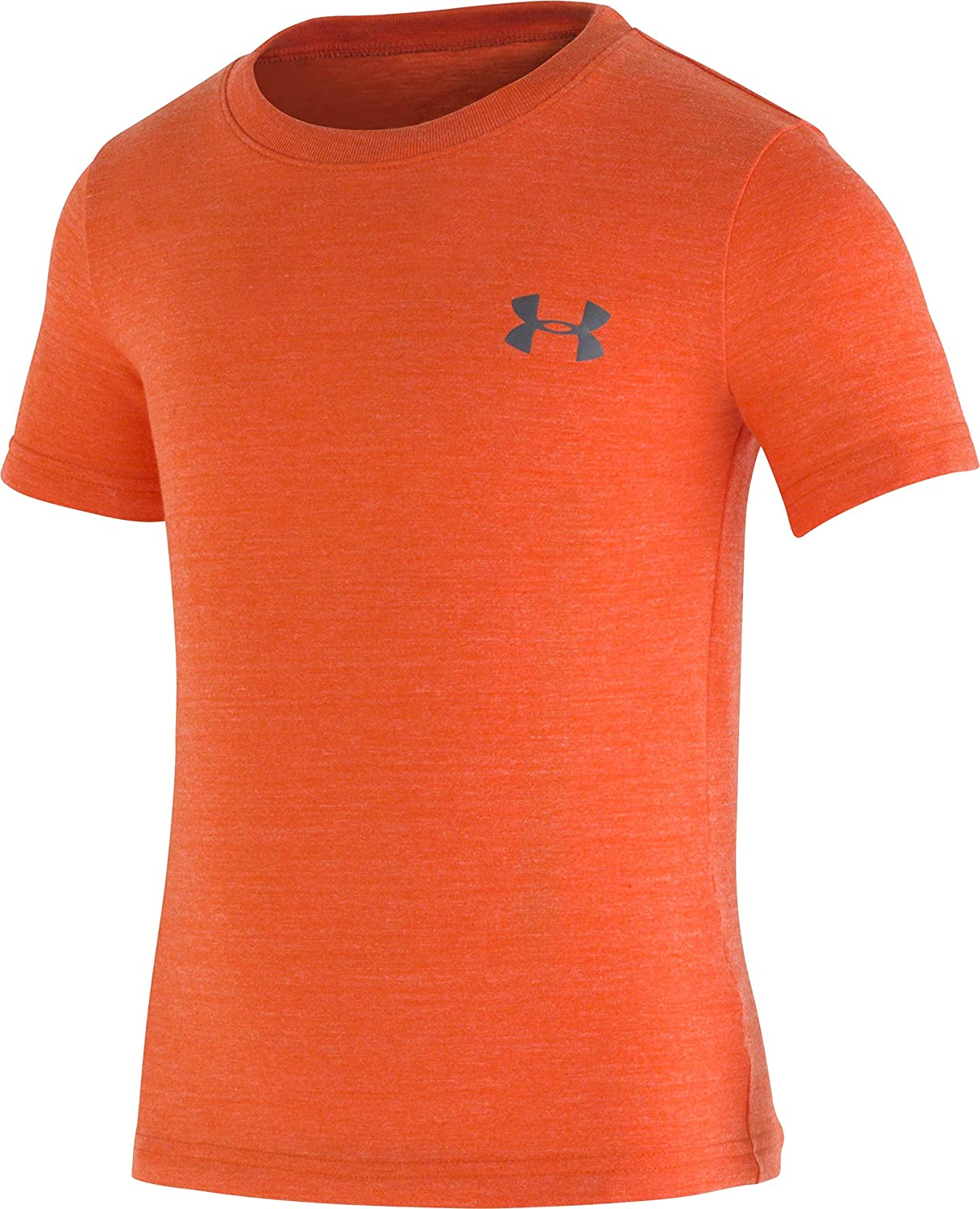 Under Armour Boys Triblend T-Shirt