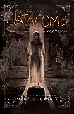 Catacomb (Asylum Series)