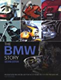 The BMW Story: Production and Racing Motorcycles