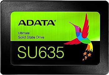 ADATA SU635 2.5