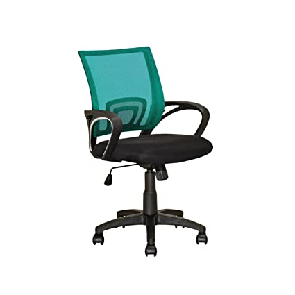 6f4f088f4ee Amazon.com  CorLiving LOF-320-O Workspace Office Chair