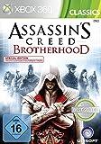 Assassin's Creed - Brotherhood [Software Pyramide] - [Xbox 360]