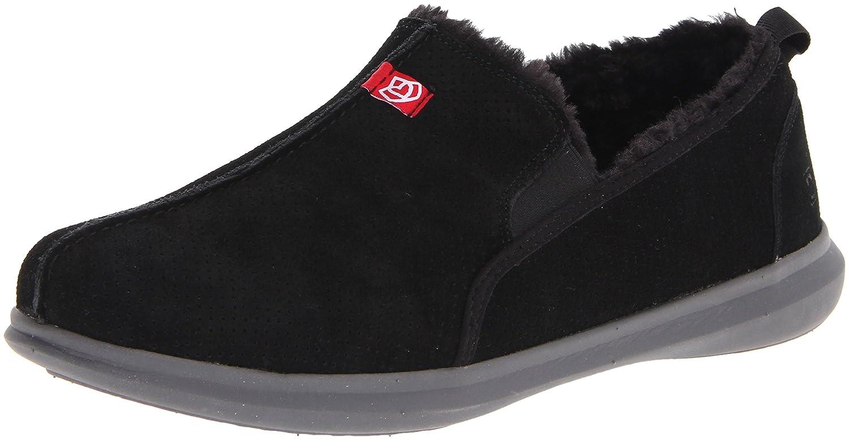 2c30b2cf7fa Amazon.com  Spenco Men s Supreme Slipper  Shoes