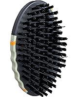 Trixie Plastique Chien tondeuse avec poils en nylon