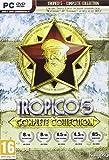 Tropico 5 Complete Collection (PC DVD) - [Edizione: Regno Unito]