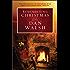 Remembering Christmas: A Novel