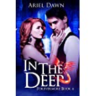 In The Deep (Forevermore Book 4)