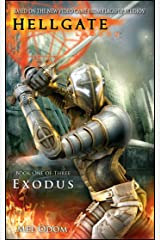 Hellgate: London: Exodus Kindle Edition