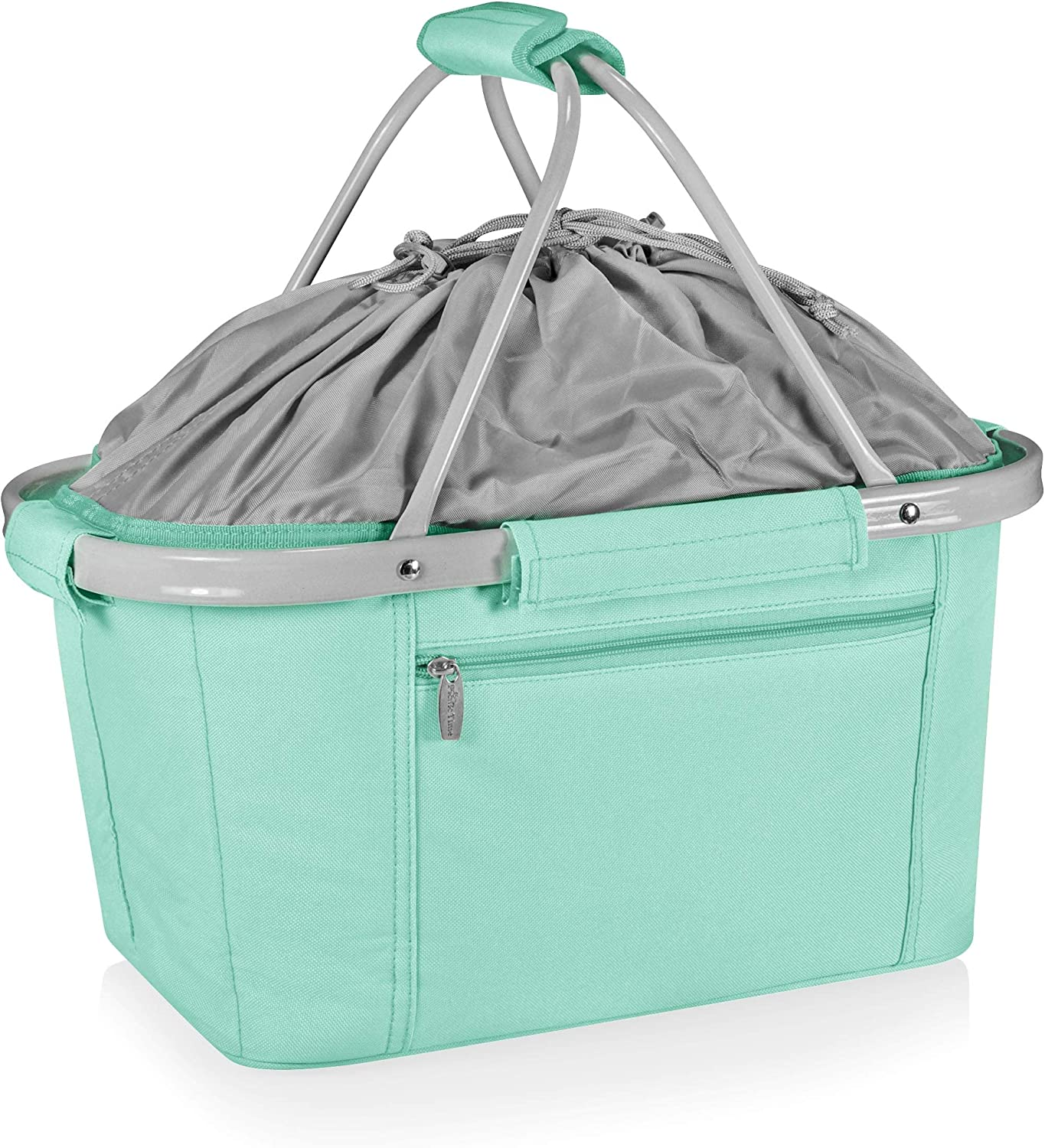 Picnic Time Metro Insulated Basket