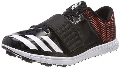 Tjpv Adulte Chaussures Adizero Adidas Mixte Amazon D'athlétisme 5q4pCwx