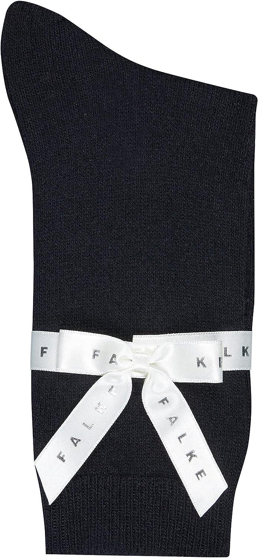 Falke Cosy Wool X-mas W So Calcetines para Mujer