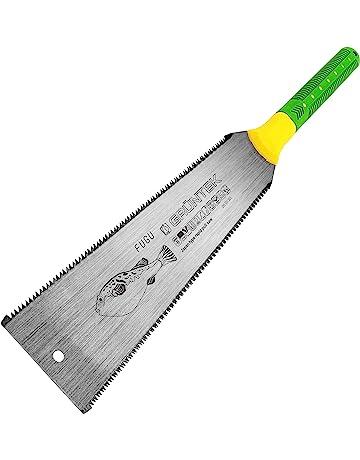 Amazon.es: Garlopas y accesorios: Bricolaje y herramientas ...