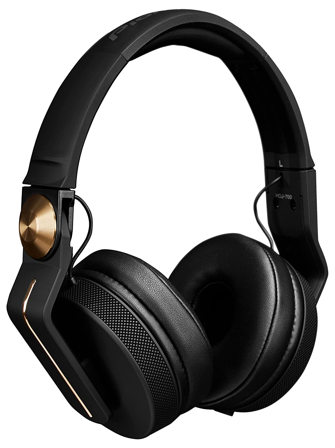 Pioneer Pro DJ HDJ-700-R DJ Headphone