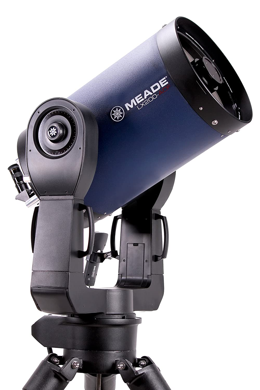 "best 12"" inch telescope"