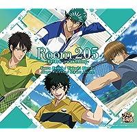 Room 205 -Before awakening-(アニメ「新テニスの王子様」)