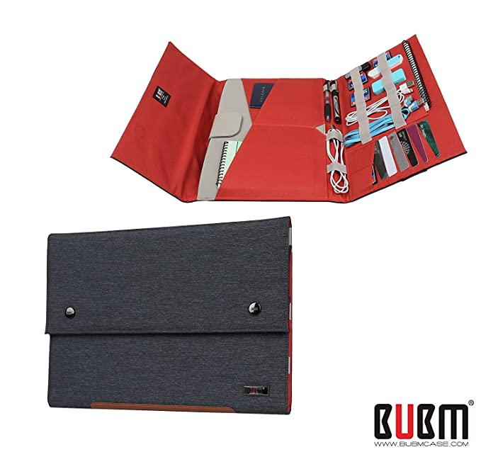 Review Laptop Sleeve Case for