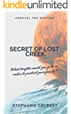 Secret of Lost Creek