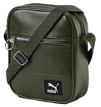 1b95129740ed Puma Originals Portable Bag