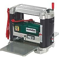 Metabo 4003665424477 80200033000-Regruesadora DH 330-1.8 KW, 1800 W, 240 V,…