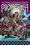Promethea Book 2