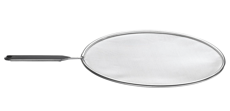 Rondine OCCFG028T Easy Chef Club - Olla freidora (28 cm), color gris: Amazon.es: Hogar