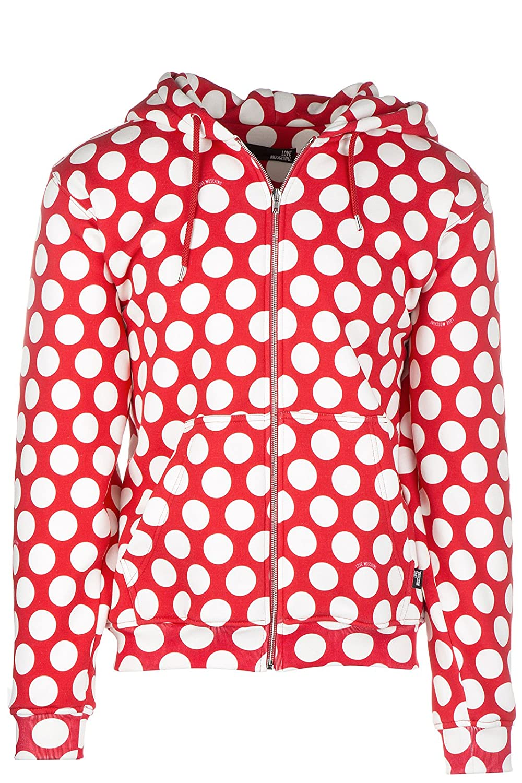 9db8b322e10 Love Moschino Men s Jumpsuit Pants Sweater Fashion Original red US Size M (US  8) M 6 471 00 M 3669 00  Amazon.ca  Clothing   Accessories
